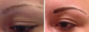 before-after-combination-brow-12