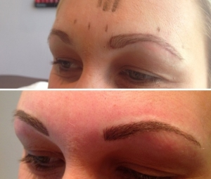 before-after-combination-brow-16