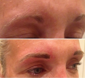 before-after-combination-brow-18
