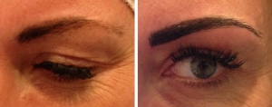 before-after-combination-brow-2