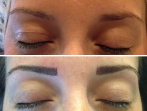 before-after-combination-brow-3