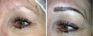 before-after-combination-brow-6