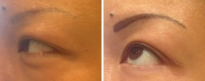 before-after-combination-brow-7