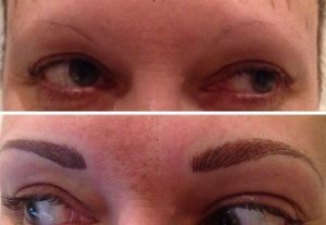before-after-combination-brow-8
