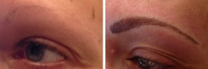 before-after-combination-brow-9