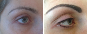 before-after-eye-liner-2