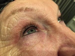 eye-liner-10
