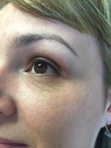 eye-liner-12