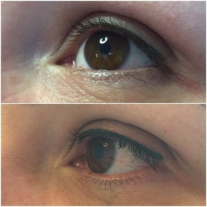 eye-liner-14