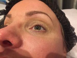 eye-liner-15