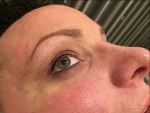 eye-liner-16