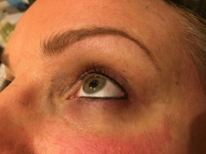 eye-liner-17