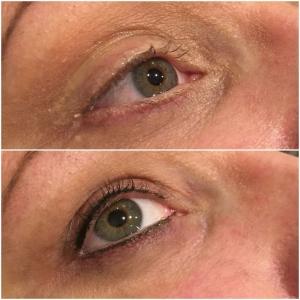 eye-liner-19