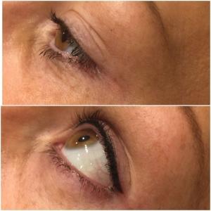 eye-liner-21