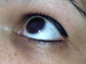 eye-liner4