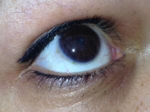 eye-liner5