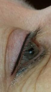 eye-liner6