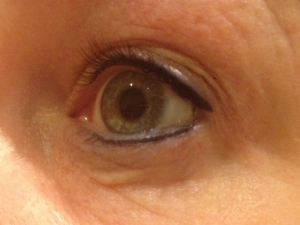 eye-liner7