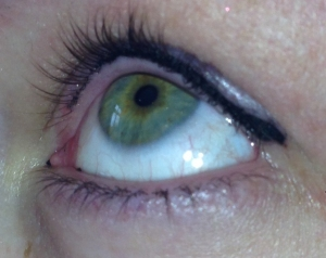 eye-liner8