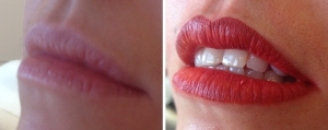 before-after-lip-colour