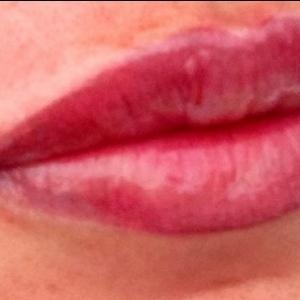 lip-blush