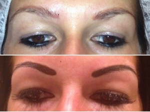 before-after-powder-brow