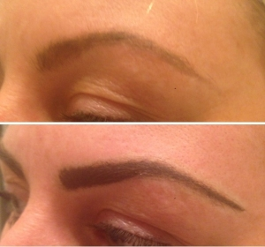 before-after-powder-brow2