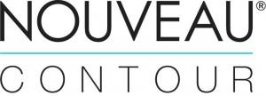 Nouveau Contour logo