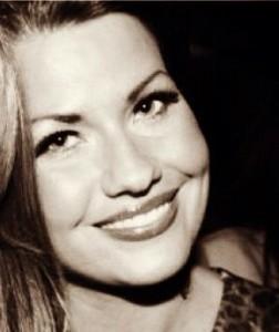 Rachel Kennedy